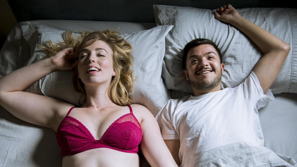 sexdating för att hitta en sexpartner