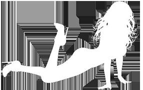 nakenbloggen logo